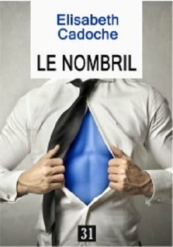 le nombril